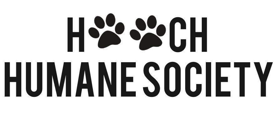 Hooch Humane Society
