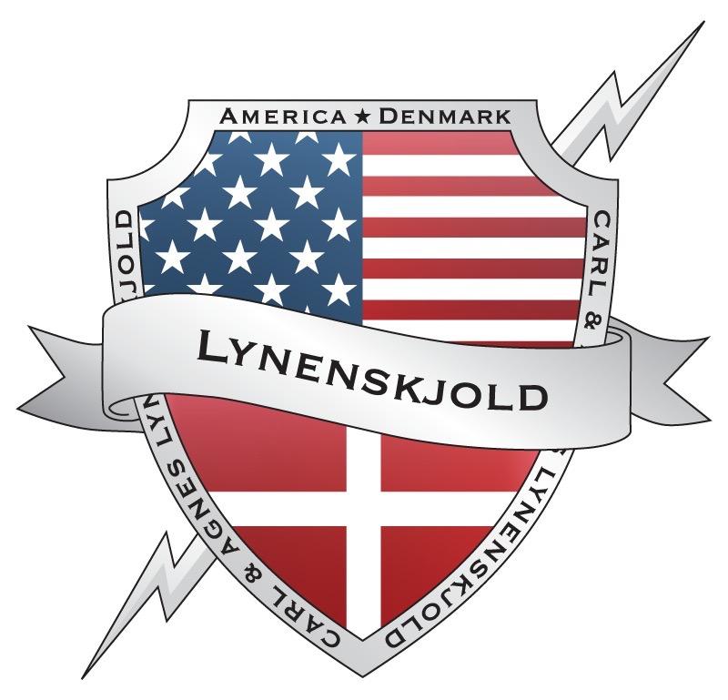 Lynenskjold