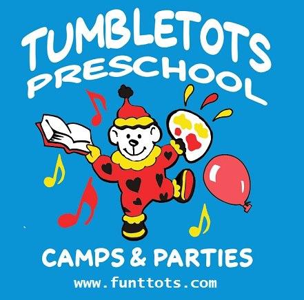 Tumbletots